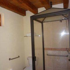 Hotel Pueblo Mágico 3* Стандартный номер с различными типами кроватей фото 3