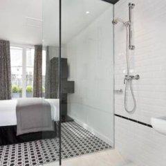 Hotel Emile 4* Улучшенный номер фото 3