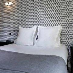 Hotel Emile 4* Улучшенный номер фото 5