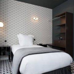 Hotel Emile 4* Стандартный номер