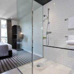 Hotel Emile 4* Улучшенный номер фото 2