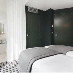 Hotel Emile 4* Стандартный номер фото 4