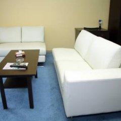 Отель Dghyak Pansion 3* Полулюкс разные типы кроватей фото 3