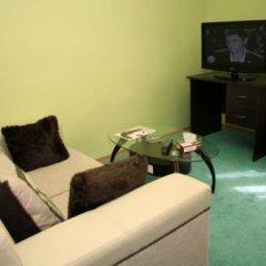 Отель Dghyak Pansion 3* Улучшенный номер