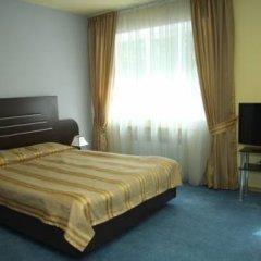 Отель Dghyak Pansion 3* Полулюкс фото 4