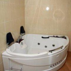 Отель Dghyak Pansion 3* Люкс разные типы кроватей фото 4