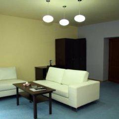 Отель Dghyak Pansion 3* Полулюкс