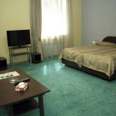 Отель Dghyak Pansion 3* Улучшенный номер разные типы кроватей фото 3