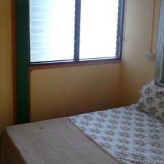 Отель Krabi Nature View Guesthouse Стандартный номер с различными типами кроватей фото 9