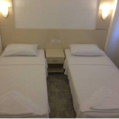 Kos Apart Апартаменты с различными типами кроватей фото 8