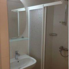 Kos Apart Апартаменты с различными типами кроватей фото 2
