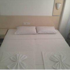 Kos Apart Апартаменты с различными типами кроватей фото 7