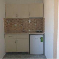 Kos Apart Апартаменты с различными типами кроватей фото 3