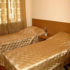 Apart Hostel Capital Стандартный номер с 2 отдельными кроватями