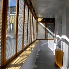 Apart Hostel Capital Стандартный номер с различными типами кроватей фото 2