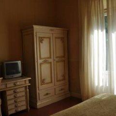Отель B&B Relais Tiffany 3* Стандартный номер с различными типами кроватей фото 14