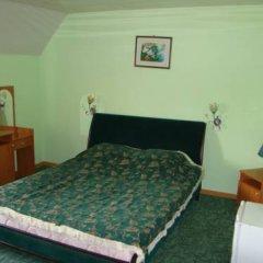 Хостел Ирон 2 Полулюкс с разными типами кроватей фото 9