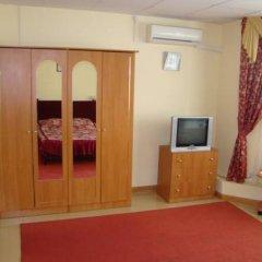 Хостел Ирон 2 Полулюкс с разными типами кроватей фото 10