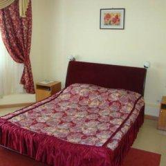 Хостел Ирон 2 Полулюкс с разными типами кроватей фото 4