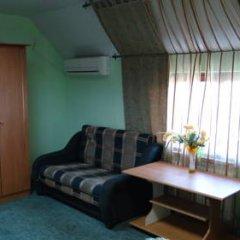 Хостел Ирон 2 Полулюкс с разными типами кроватей фото 15
