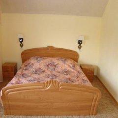 Хостел Ирон 2 Полулюкс с разными типами кроватей фото 2