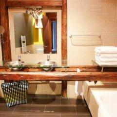Отель Chic Rentals Centro Апартаменты с 2 отдельными кроватями фото 7
