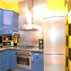 Отель Chic Rentals Centro Апартаменты с 2 отдельными кроватями фото 10
