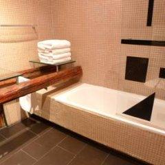 Отель Chic Rentals Centro Апартаменты с 2 отдельными кроватями фото 2