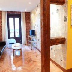 Отель Chic Rentals Centro Апартаменты с 2 отдельными кроватями фото 11