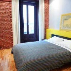 Отель Chic Rentals Centro Апартаменты с 2 отдельными кроватями фото 8