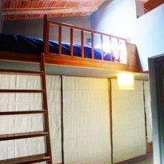 Отель Chic Rentals Centro Улучшенные апартаменты с различными типами кроватей фото 17