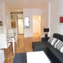 Отель Chic Rentals Centro Апартаменты с двуспальной кроватью фото 28