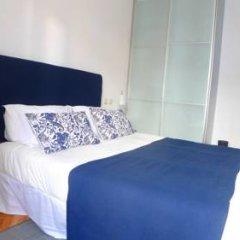 Отель Chic Rentals Centro Апартаменты с двуспальной кроватью фото 27