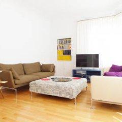 Отель Chic Rentals Centro Апартаменты с двуспальной кроватью фото 15