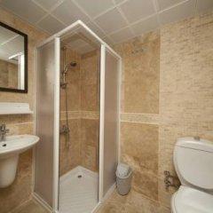 Angel's Suites Marmaris 3* Апартаменты с 2 отдельными кроватями фото 6