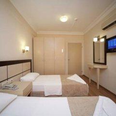 Angel's Suites Marmaris 3* Апартаменты с различными типами кроватей