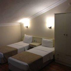 Angel's Suites Marmaris 3* Апартаменты с различными типами кроватей фото 5
