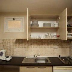 Angel's Suites Marmaris 3* Апартаменты с различными типами кроватей фото 8