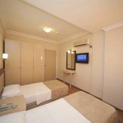 Angel's Suites Marmaris 3* Апартаменты с различными типами кроватей фото 11