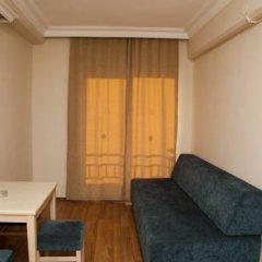 Angel's Suites Marmaris 3* Апартаменты с 2 отдельными кроватями фото 5