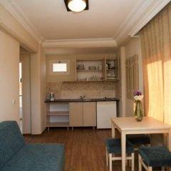 Angel's Suites Marmaris 3* Апартаменты с 2 отдельными кроватями фото 8