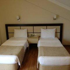 Angel's Suites Marmaris 3* Апартаменты с различными типами кроватей фото 4