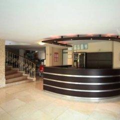 Angel's Suites Marmaris 3* Апартаменты с различными типами кроватей фото 7