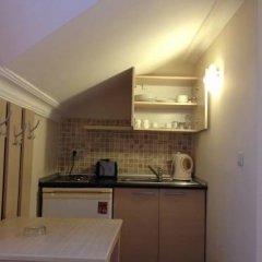 Angel's Suites Marmaris 3* Апартаменты с различными типами кроватей фото 3