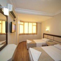 Angel's Suites Marmaris 3* Апартаменты с 2 отдельными кроватями