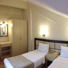 Angel's Suites Marmaris 3* Апартаменты с различными типами кроватей фото 6