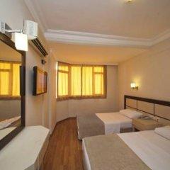 Angel's Suites Marmaris 3* Апартаменты с 2 отдельными кроватями фото 3