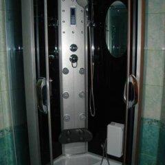 Гостиница 12 Стульев 2* Стандартный номер с 2 отдельными кроватями фото 7