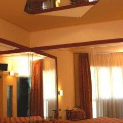 Отель Dreamotel Стандартный номер фото 6