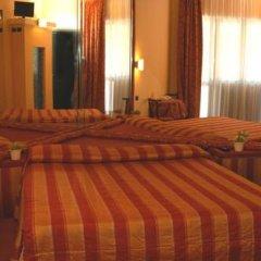Отель Dreamotel Стандартный номер фото 3